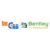 Becad/Bentley