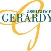Assurances Gerardy